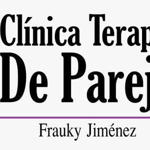 Dra.frauky_jimenez at Taplink