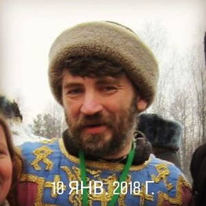 guselnikov7603